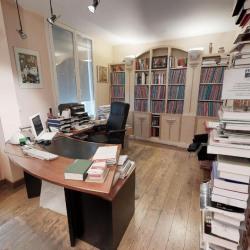Vente Local d'activités Paris 9ème 118 m²