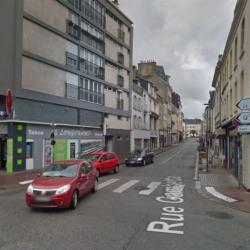Vente Local commercial Cherbourg-en-Cotentin 150 m²