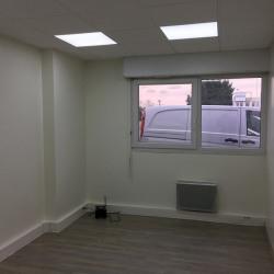 Location Bureau Muizon 40 m²