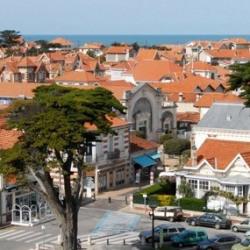 Fonds de commerce Café - Hôtel - Restaurant Soulac-sur-Mer