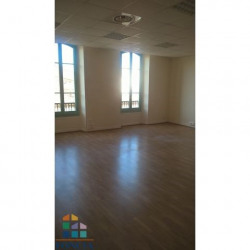 Location Local commercial Nice 176 m²