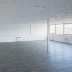 Location Entrepôt Sucy-en-Brie 2480 m²