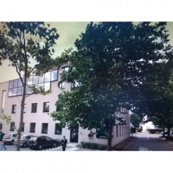 Location Local commercial Chantepie 65 m²