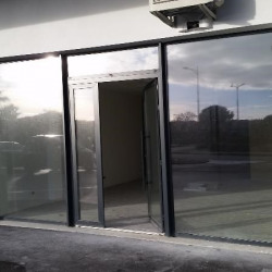 Location Local commercial Gruissan 42 m²