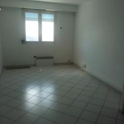 Location Bureau Saint-Laurent-du-Var 22 m²