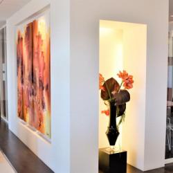 Vente Bureau Dardilly 428 m²