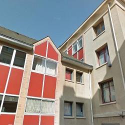 Vente Bureau Rennes 212 m²