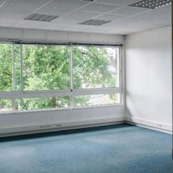 Location Bureau Joué-lès-Tours 358 m²