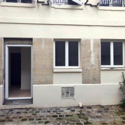 Vente Bureau Paris 11ème 35 m²