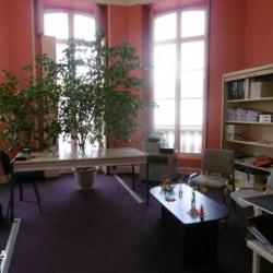 Vente Bureau Les Andelys 58 m²