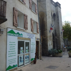 Vente Local commercial Manosque 26 m²