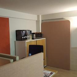 Location Bureau Nice AlpesMaritimes 06 65 m Rfrence N