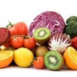 Fonds de commerce Alimentation Vincennes