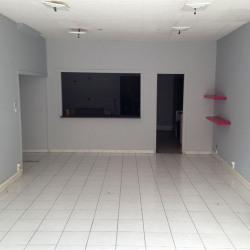 Location Bureau Valence 70 m²