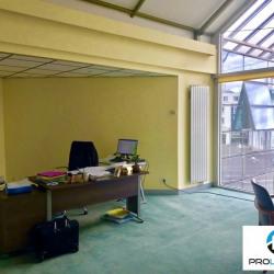 Vente Bureau Beauvais 379 m²