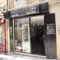Cession de bail Local commercial Aix-en-Provence 22 m²