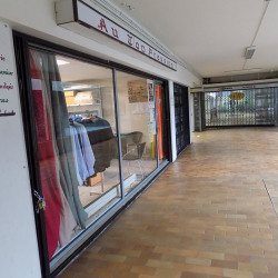 Vente Local commercial Chaville 85 m²