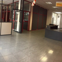 Location Local commercial Reims 220 m²