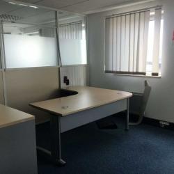 Location Bureau Osny (95520)