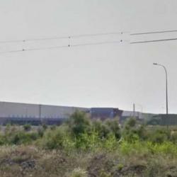 Location Entrepôt Port-Saint-Louis-du-Rhône 25000 m²