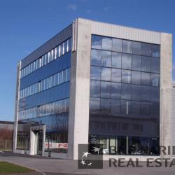 Location Bureau Annecy (74600)