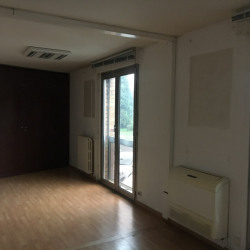 Location Bureau Saint-Quentin 75 m²