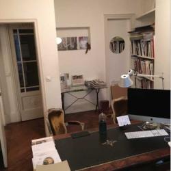 Location Bureau Paris 9ème 175 m²