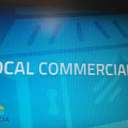 Location Local commercial Hermillon 0 m²
