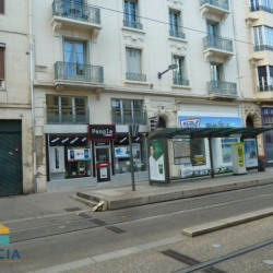 Vente Local commercial Saint-Étienne (42100)