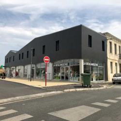 Vente Bureau Bassens 281 m²