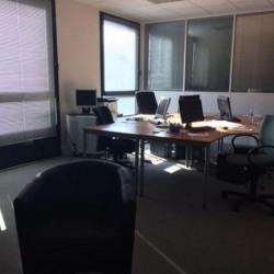 Location Bureau Bussy-Saint-Georges 60 m²
