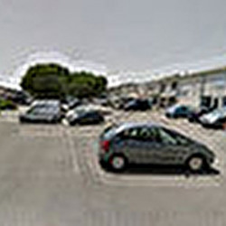 Location Local commercial Portet-sur-Garonne 220 m²