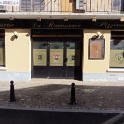 Location Boutique Charly-sur-Marne