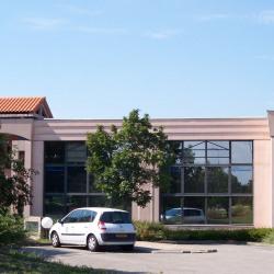 Location Bureau Bron (69500)