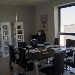 Location Bureau La Tour-de-Salvagny 116 m²