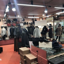 Location Local commercial Chartres 61 m²