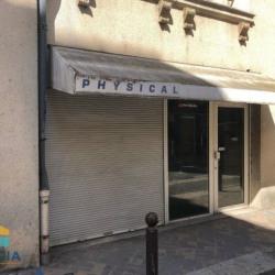 Vente Local commercial Agen 21 m²