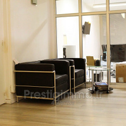 Vente Bureau Vallauris 230 m²