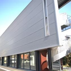 Location Bureau La Seyne-sur-Mer 61 m²