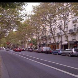 Cession de bail Local commercial Paris 7ème 57 m²