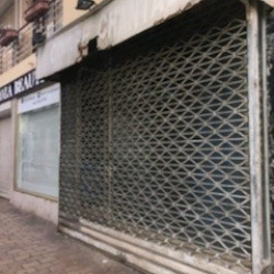 Location Local commercial Cannes 20 m²