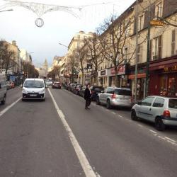 Cession de bail Local commercial Le Raincy (93340)