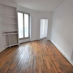 Location Bureau Paris 18ème (75018)