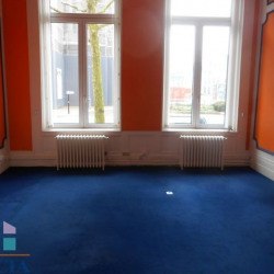 Location Local commercial Lille 78 m²
