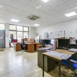 Vente Bureau Lormont 148 m²
