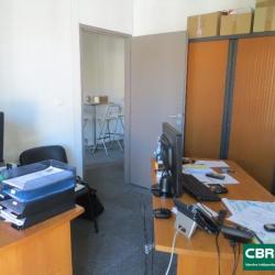 Location Bureau Montpellier (34070)