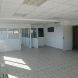 Location Local commercial Narbonne 220 m²