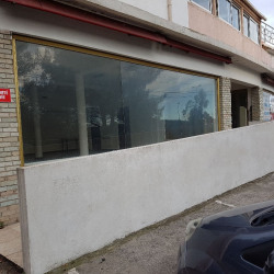 Vente Local commercial La Valette-du-Var 702 m²