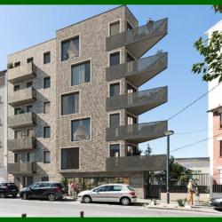 Vente Local commercial Romainville 23,88 m²