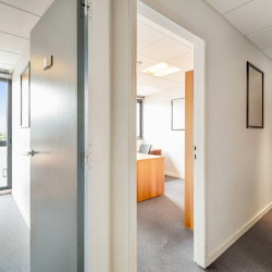 Location Bureau Chambéry 203 m²